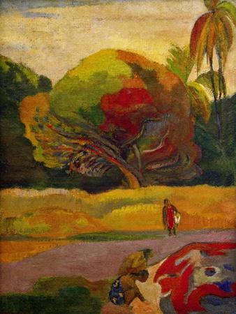 https://imgc.artprintimages.com/img/print/women-by-the-river-1892_u-l-pi4e2k0.jpg?p=0