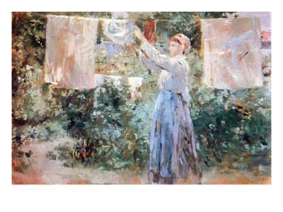 https://imgc.artprintimages.com/img/print/women-hang-out-laundry-to-dry_u-l-pgjyu80.jpg?p=0