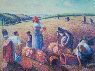 https://imgc.artprintimages.com/img/print/women-haymaking-1889_u-l-o5fua0.jpg?p=0