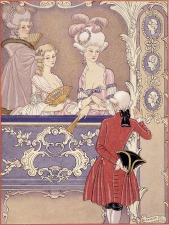 https://imgc.artprintimages.com/img/print/women-in-a-theater-box-illustration-from-les-liaisons-dangereuses-by-pierre-choderlos-de-laclos_u-l-p55ueb0.jpg?p=0