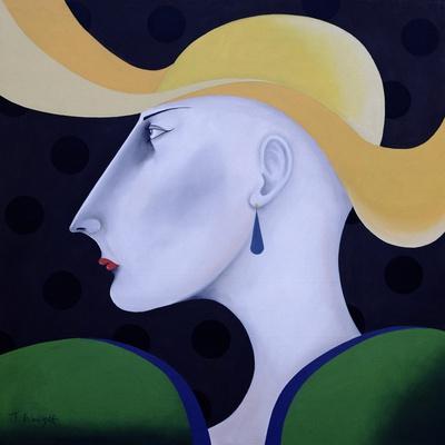 https://imgc.artprintimages.com/img/print/women-in-profile-series-no-19-1998_u-l-pjby8g0.jpg?p=0