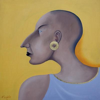 https://imgc.artprintimages.com/img/print/women-in-profile-series-no-7-1998_u-l-pjd89m0.jpg?p=0