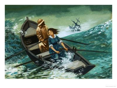 https://imgc.artprintimages.com/img/print/women-of-courage-the-rowboat-rescue-grace-darling_u-l-p56dg70.jpg?p=0