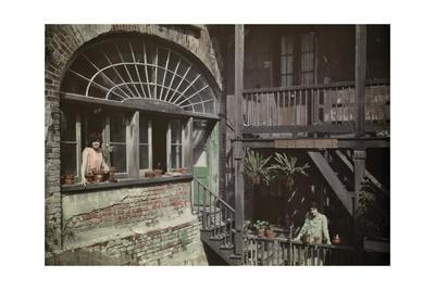 https://imgc.artprintimages.com/img/print/women-peer-out-of-their-windows-and-balconies-in-the-french-quarter_u-l-pojyyy0.jpg?p=0