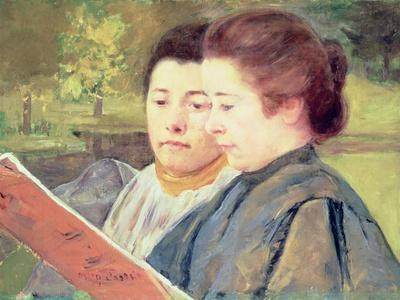 https://imgc.artprintimages.com/img/print/women-reading_u-l-ooqcy0.jpg?p=0
