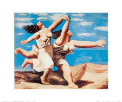 https://imgc.artprintimages.com/img/print/women-running-on-the-beach-c-1922_u-l-e6y480.jpg?p=0
