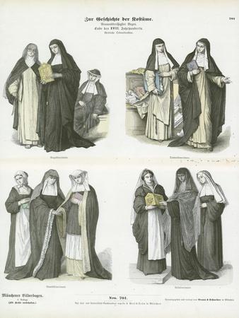 https://imgc.artprintimages.com/img/print/women-s-costumes-of-christian-religious-orders-late-18th-century_u-l-ppwk1h0.jpg?p=0