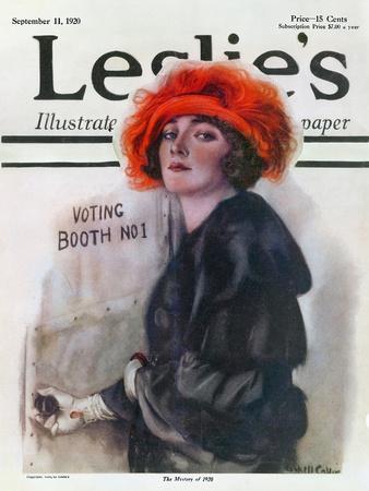 https://imgc.artprintimages.com/img/print/women-voting-1920_u-l-pff2tv0.jpg?p=0