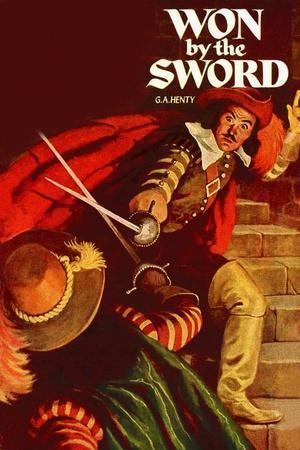 https://imgc.artprintimages.com/img/print/won-by-the-sword_u-l-q19rdld0.jpg?p=0