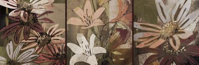 https://imgc.artprintimages.com/img/print/wonder-garden_u-l-f4y19n0.jpg?p=0