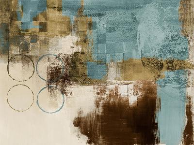 Wonder I-Lanie Loreth-Premium Giclee Print