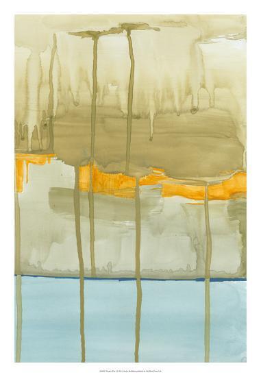 Wonder Why I-Charles McMullen-Premium Giclee Print