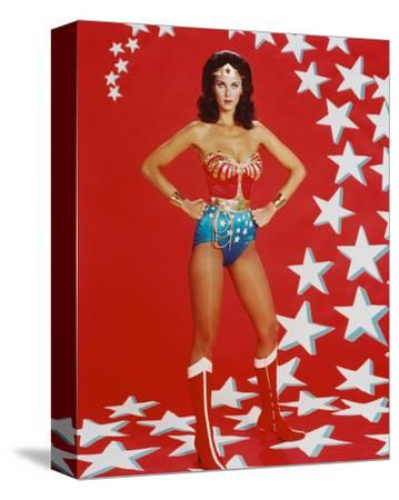 Wonder Woman - Lynda Carter