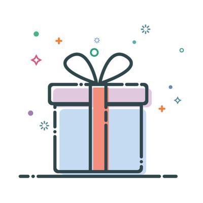Gift Birthday