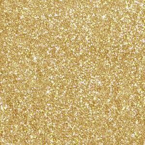 Golden Luxury by Wonderful Dream