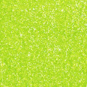 Green Diamond by Wonderful Dream