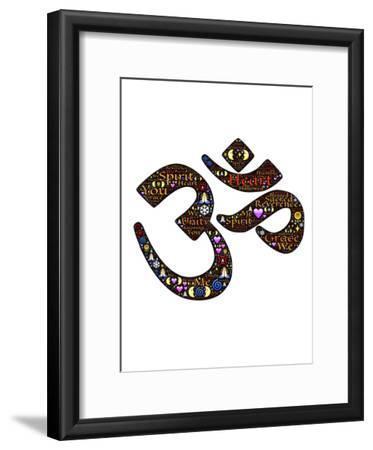Namaste Indian Greetings