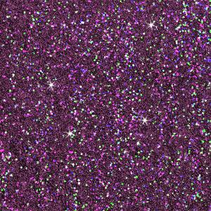 Purple Shiny by Wonderful Dream