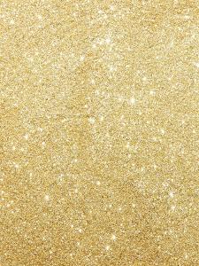 Shiny Sparkly Glitter by Wonderful Dream