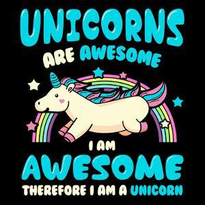 Unicorn by Wonderful Dream