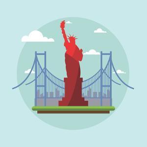 Us America by Wonderful Dream