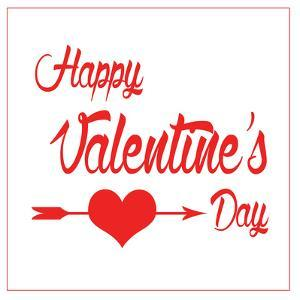 Valentine Romance by Wonderful Dream