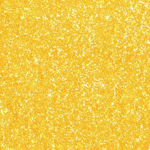 Yellow Shiny Diamond by Wonderful Dream
