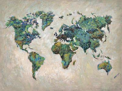 https://imgc.artprintimages.com/img/print/wonderful-world-map_u-l-q1bkjd20.jpg?artPerspective=n