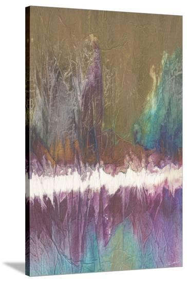 Wonderland IV-John Butler-Stretched Canvas Print