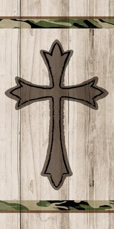 https://imgc.artprintimages.com/img/print/wood-panel-2_u-l-f93s4z0.jpg?p=0