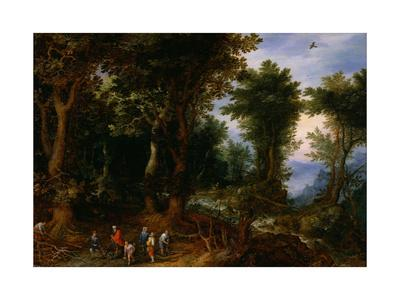 https://imgc.artprintimages.com/img/print/wooded-landscape-with-abraham-and-isaac-1599_u-l-ptokbf0.jpg?p=0