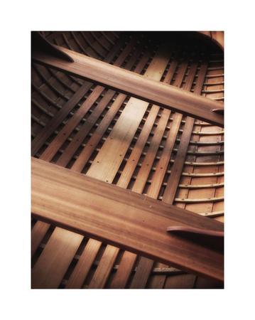 https://imgc.artprintimages.com/img/print/wooden-boat-interior_u-l-f8vemd0.jpg?p=0