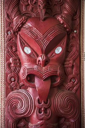 https://imgc.artprintimages.com/img/print/wooden-carving-at-a-maori-meeting-house-waitangi-treaty-grounds-bay-of-islands_u-l-q12r66y0.jpg?p=0