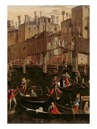 https://imgc.artprintimages.com/img/print/wooden-rialto-bridge-from-the-miracle-of-the-relic-of-the-true-cross-1494-detail-of-29232_u-l-pg9t600.jpg?p=0