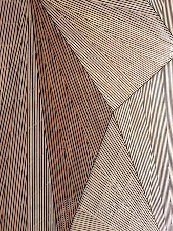 https://imgc.artprintimages.com/img/print/wooden-structure_u-l-q1g659h0.jpg?p=0