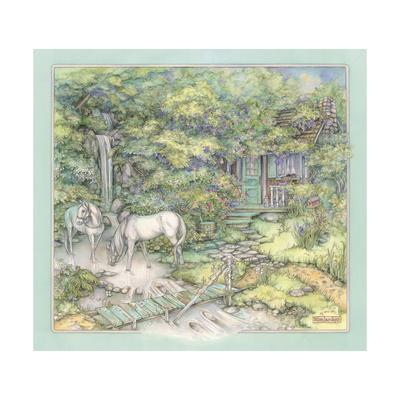 https://imgc.artprintimages.com/img/print/woodland-destination_u-l-q134x6t0.jpg?p=0