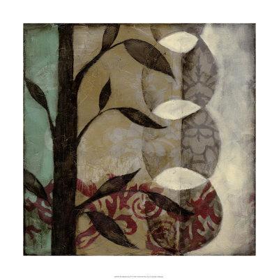 https://imgc.artprintimages.com/img/print/woodland-fantasy-iv_u-l-f1p7ln0.jpg?p=0