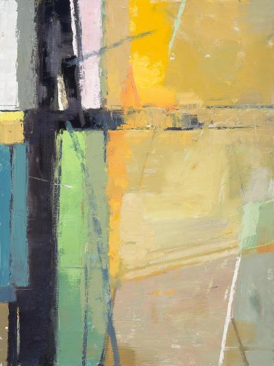 Woodlands No. 59-David Michael Slonim-Art Print