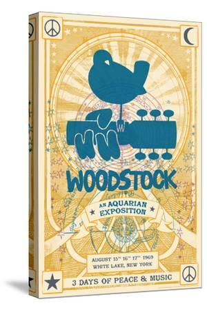 Woodstock - An Aquarian Exposition