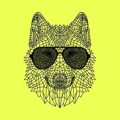 https://imgc.artprintimages.com/img/print/woolf-in-black-glasses_u-l-pw4h3k0.jpg?p=0