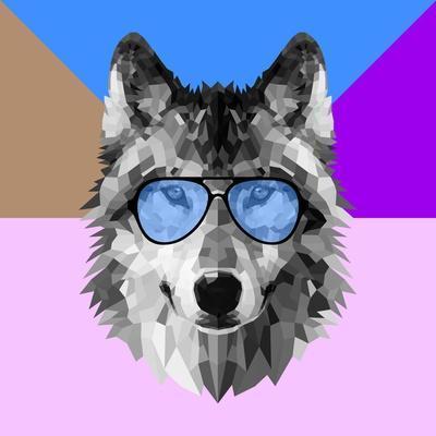 https://imgc.artprintimages.com/img/print/woolf-in-blue-glasses_u-l-pw4gsn0.jpg?p=0