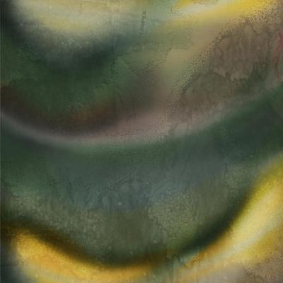 https://imgc.artprintimages.com/img/print/woosh-i_u-l-q1buwio0.jpg?p=0