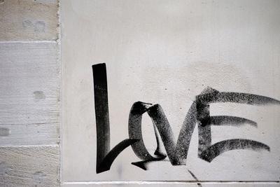 https://imgc.artprintimages.com/img/print/word-love_u-l-q104gl90.jpg?p=0