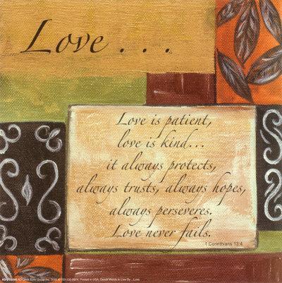 https://imgc.artprintimages.com/img/print/words-to-live-by-love_u-l-ew0sq0.jpg?p=0