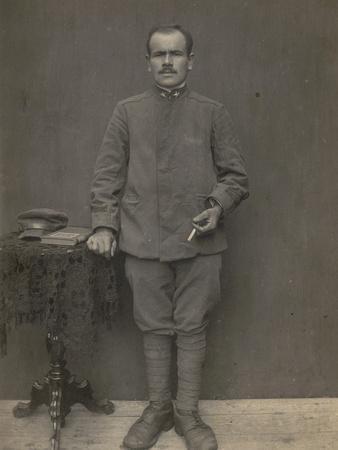 https://imgc.artprintimages.com/img/print/worker-military-recalled-in-uniform-campaign_u-l-q10tnrl0.jpg?p=0