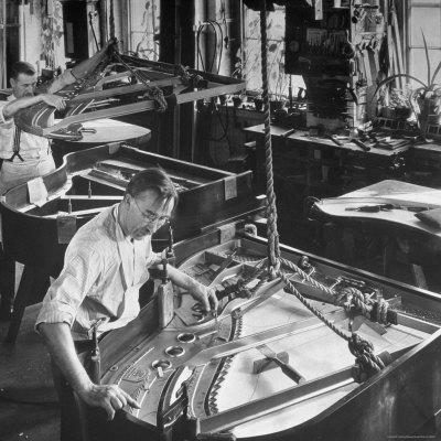 https://imgc.artprintimages.com/img/print/workmen-installing-steel-string-frames-into-grand-piano-cabinets-at-steinway-piano-factory_u-l-p43lhn0.jpg?p=0