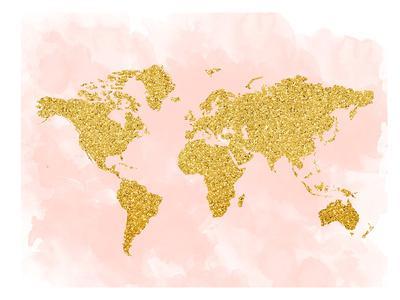 https://imgc.artprintimages.com/img/print/world-map-4_u-l-f8j7y10.jpg?p=0