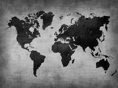 https://imgc.artprintimages.com/img/print/world-map-8_u-l-phy5zc0.jpg?p=0