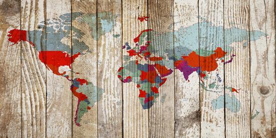 world-map-vii