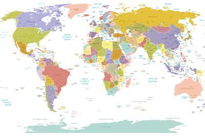 https://imgc.artprintimages.com/img/print/world-map_u-l-pof0rs0.jpg?p=0